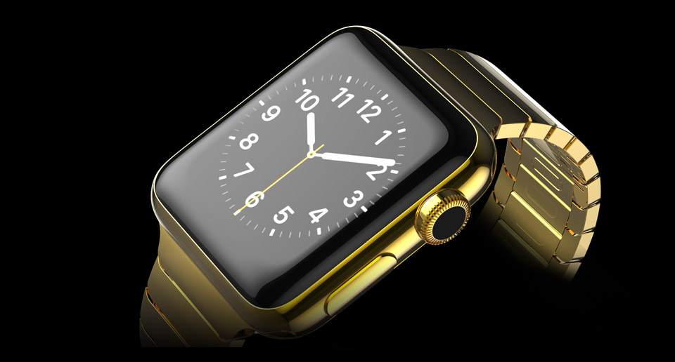 24k-gold-apple-watch