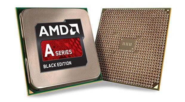 amd-apu-black-edition-logo