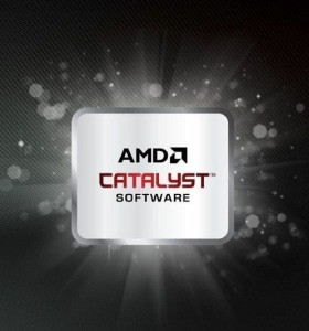 AMD Catalyst 13.8 BETA