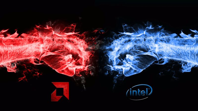 AMD Ryzen vs Intel Kaby Lake 02