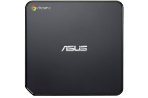 ASUS Chromebox 02