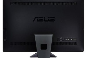 ASUS_All-in-One_PC_ET2701INKI_back