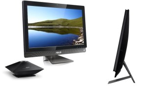 ASUS_All-in-One_PC_ET2701INKI_widoki