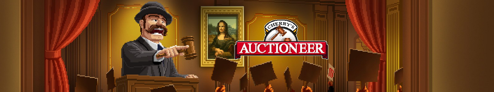 AUCTIONEER_full