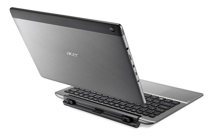 Acer Aspire Switch 11V 01