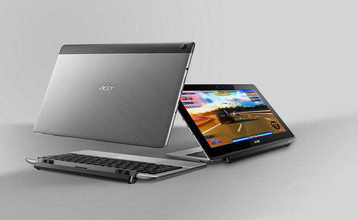 Acer Aspire Switch 11V 02