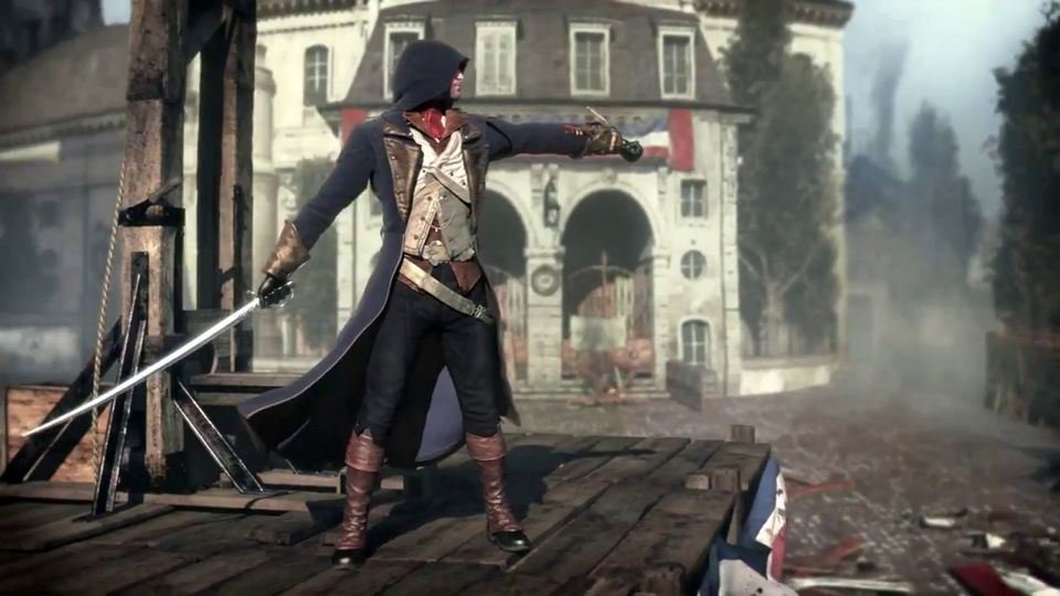Assassin-Creed-Unity