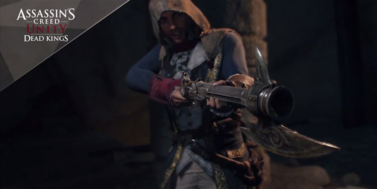 Assassins Creed Unity Dead Kings 03