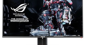 Asus ROG SWIFT PG278Q 01