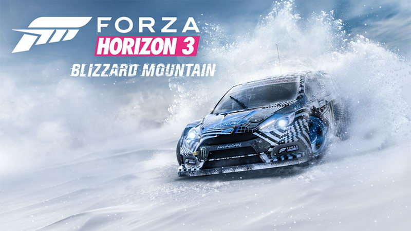 blizzard-mountain-forza-horizon-3