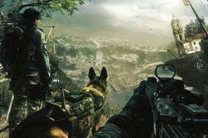 Call of Duty Ghosts 03