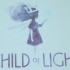 Child of Light logo