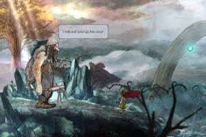 Child of light 11