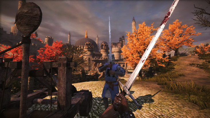 Chivalry_Screen1