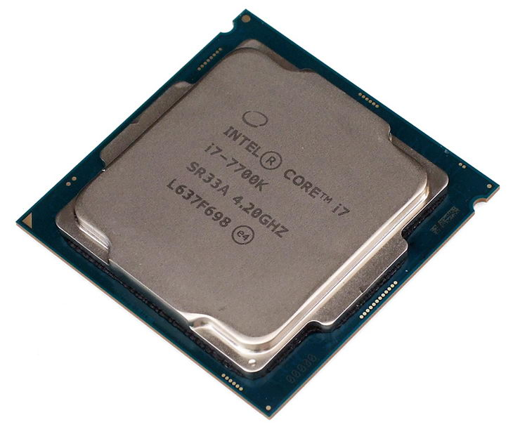 core-i7-7700k-kaby-lake-cpu