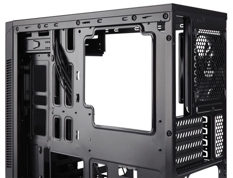 Corsair Carbide 88R 02