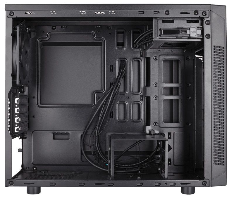 Corsair Carbide 88R 03