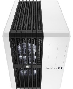 Corsair Carbide Air serii 540 01