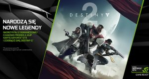 Destiny 2 promotion 01
