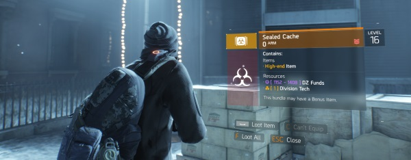 Division patch 1.2