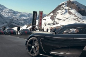 DriveClub 05