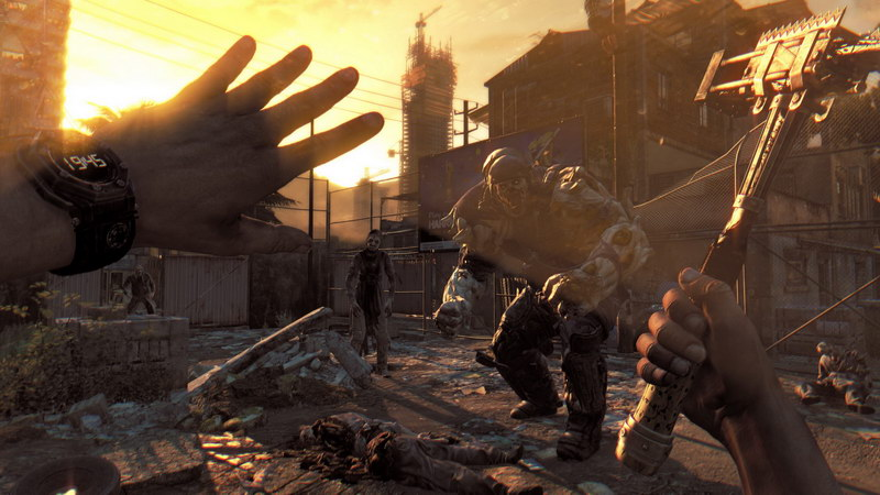Dying Light_2