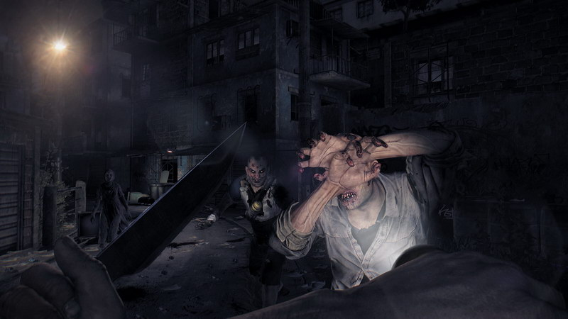 Dying Light_3