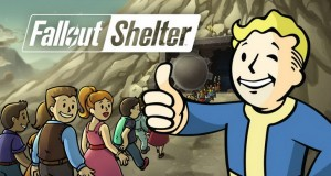 Fallout Shelter 00