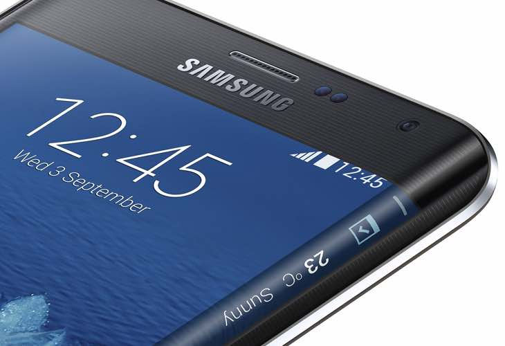 Galaxy-Note-5-Edge