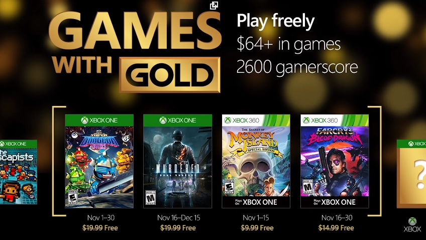 game-with-gold-listopad-2016