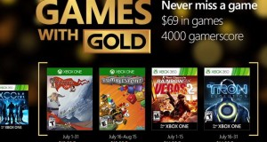 Games-with-Gold-lipiec-2016