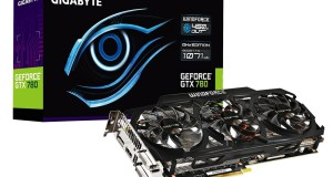 Gigabyte-GTX-780-GHz-Edition-WindForce-3X-1