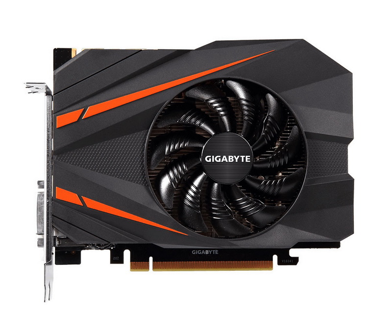Gigabyte GeForce GTX 1080 02