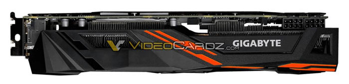 Gigabyte RX Vega WindForce 2X 01