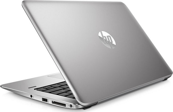 HP EliteBook 1030 01