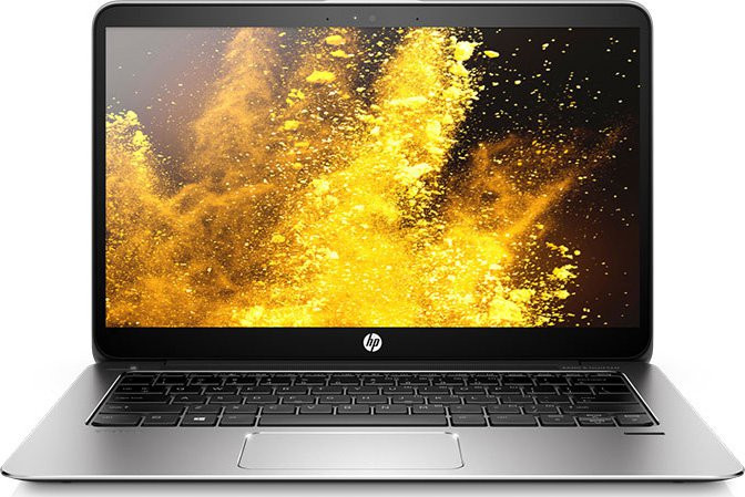 HP EliteBook 1030 02