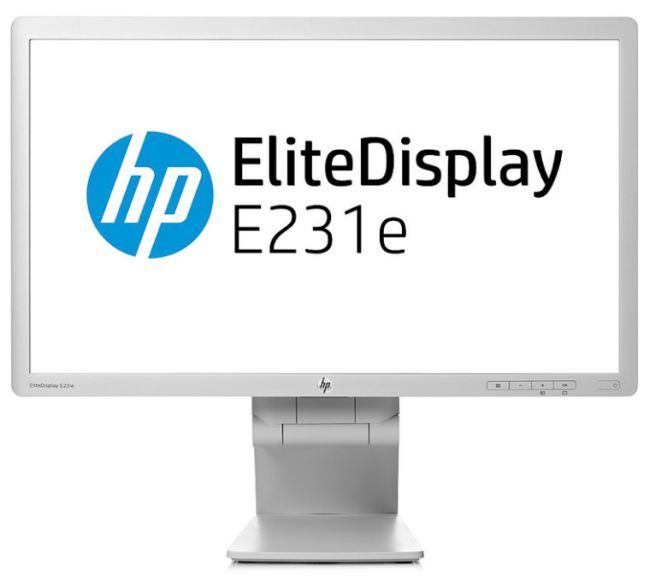 HP EliteDisplay E231e E241e 01