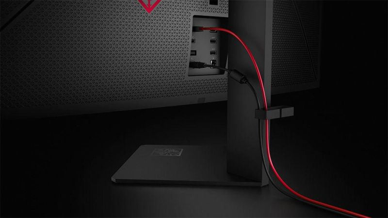 hp-omen-x-35-curved-display-03