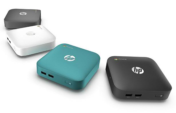 HP Chromebox 01