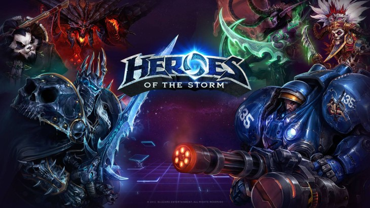 Heroes-of-the-Storm-wallpaper-1