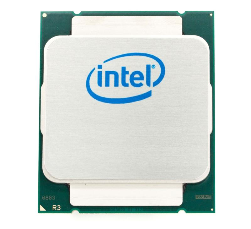 Intel Core i7 LGA 2011-3