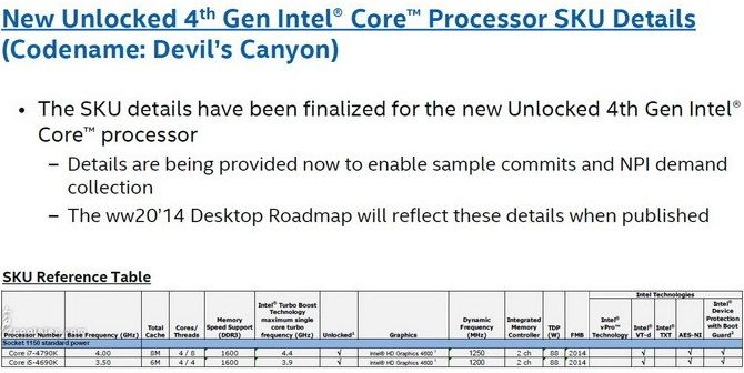 Intel Devil's Canyon 02