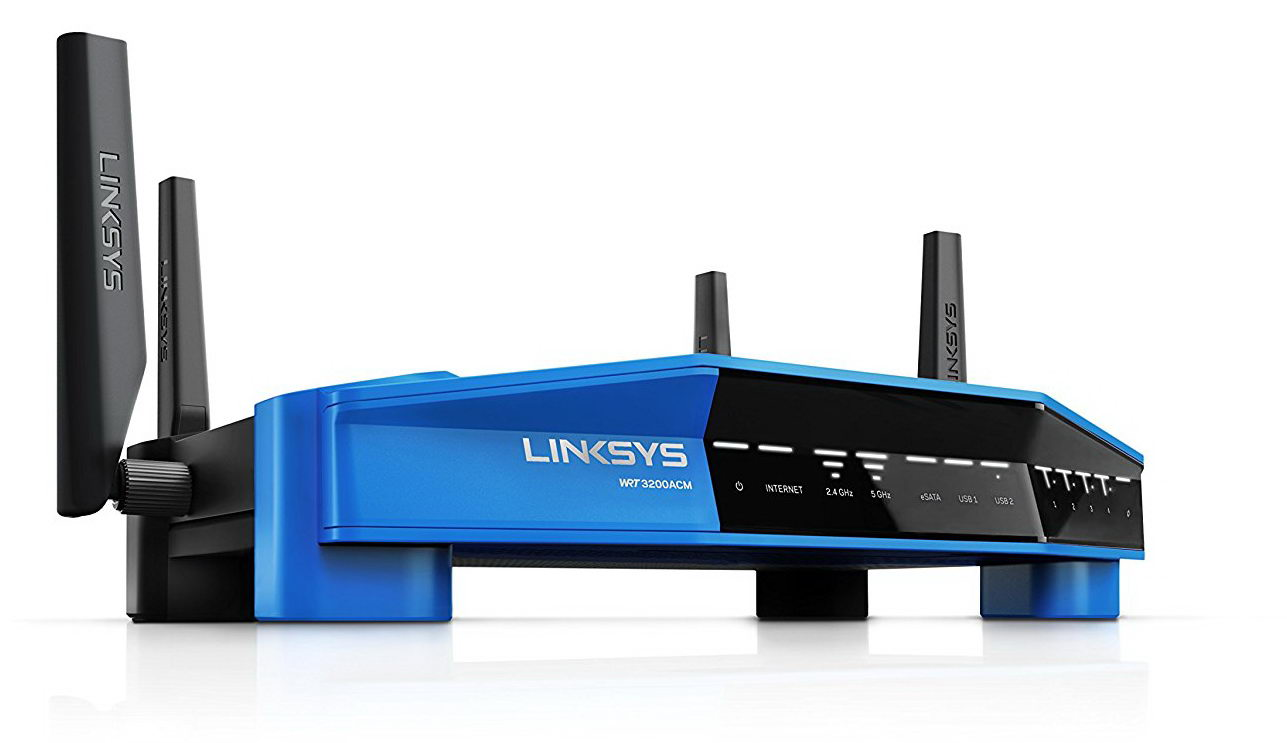 linksys-wrt-3200-acm
