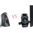 Logitech-Z313-vs-Creative-Labs-A250-604x345