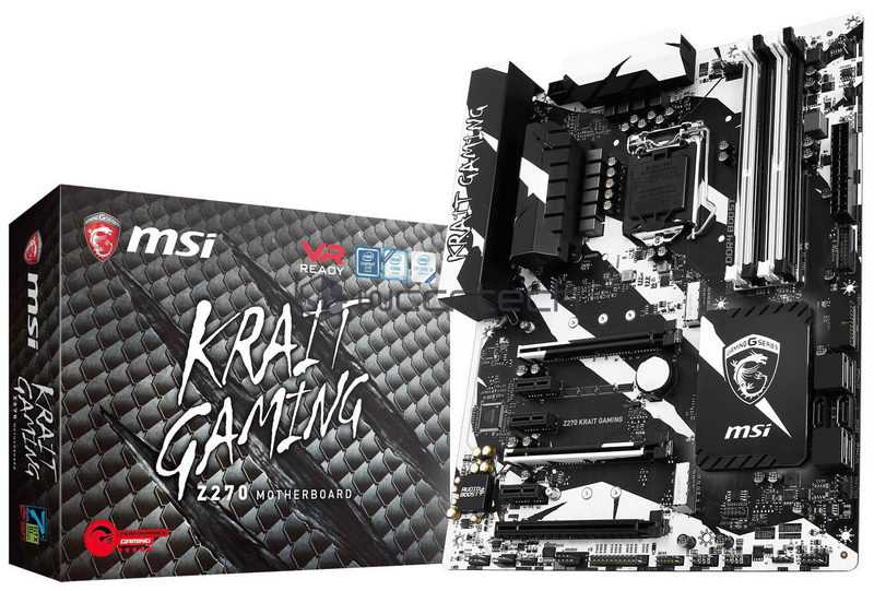 msi-z270-krait-gaming