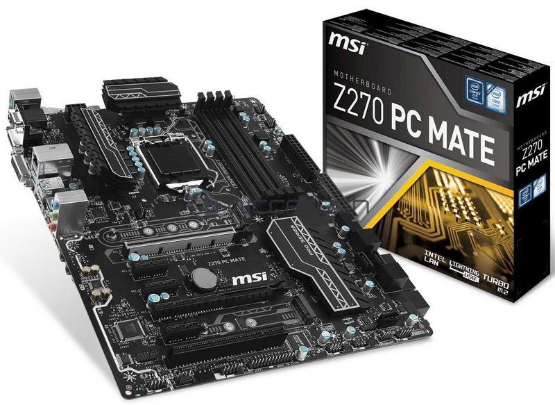msi-z270-pc-mate