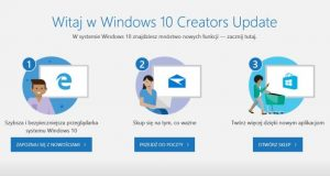 Microsoft Windows 10 Creators Update 05