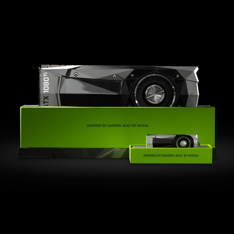 NVIDIA GeForce GTX USB 01