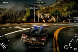 Need For Speed Rivals 03