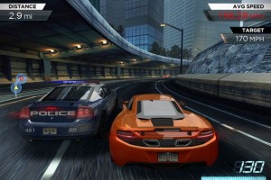 Need For Speed Rivals 05